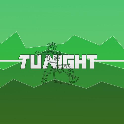 TuNight Mc's avatar