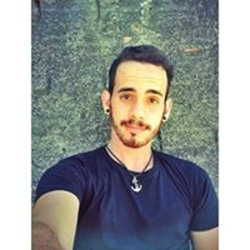 Lucas Ramon's avatar