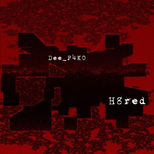 Dee Pako's avatar