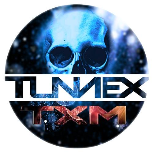 tunnex's avatar