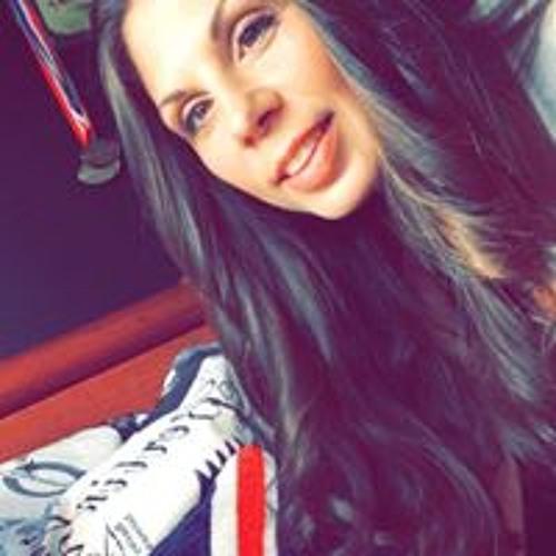 Johanne Fahie's avatar