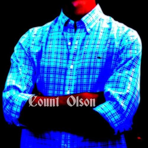 Trey Olson's avatar