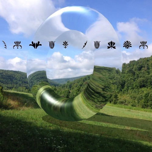 Avatar 2 Oceans: Free Listening On SoundCloud