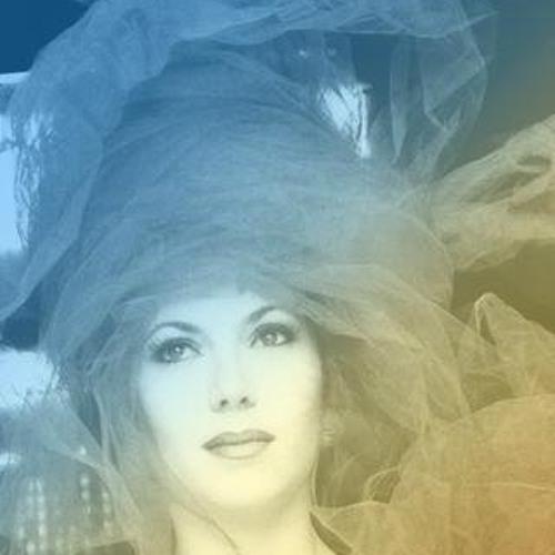 Alessandra Guarino (Alex Guarino)'s avatar