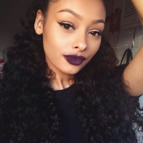 Layla Wood's avatar