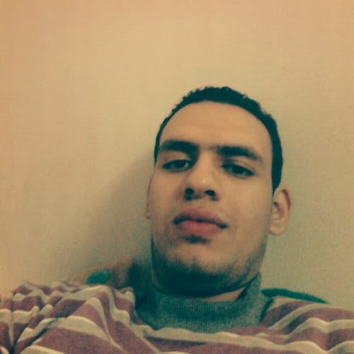 ahmed mega 93's avatar