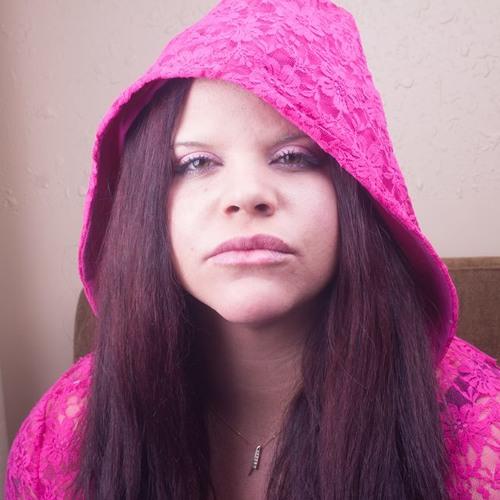 MS.TEAZE's avatar