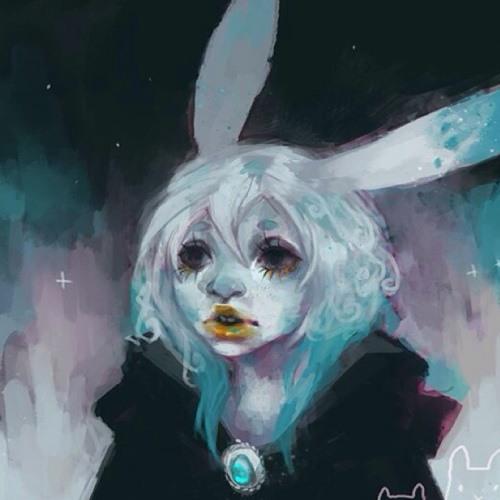 Sam Isaunicorn's avatar