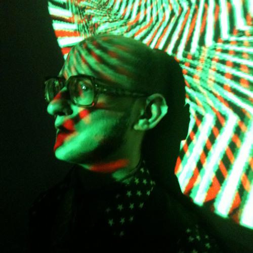 Markey Funk's avatar