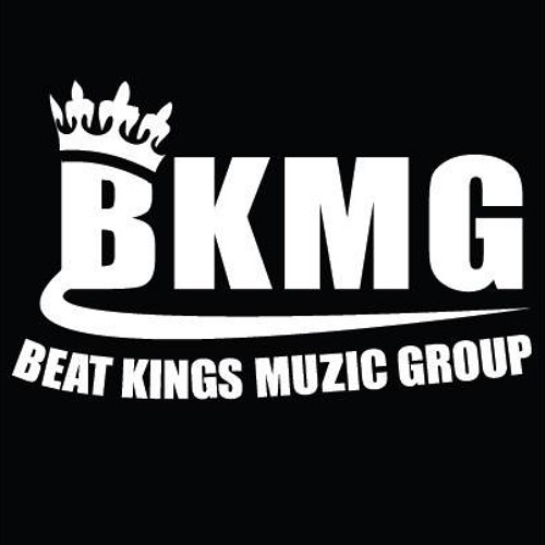 The BKMG Projects's avatar