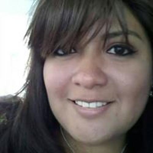 Amy Elescano's avatar