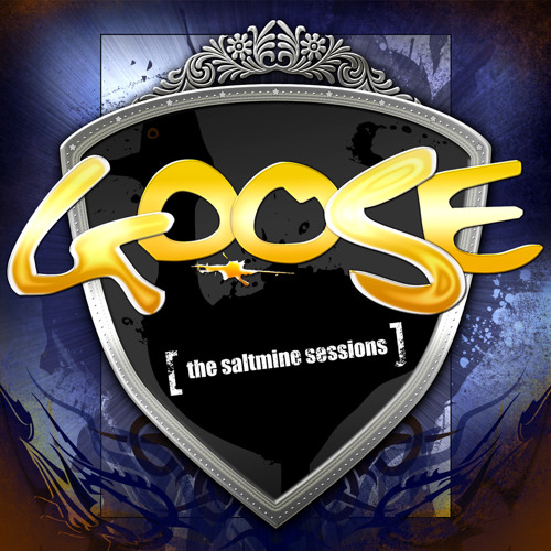 GOOSE's avatar