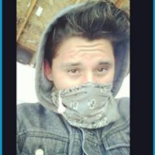 Victor Manuel's avatar
