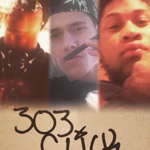 303 CLICK's avatar