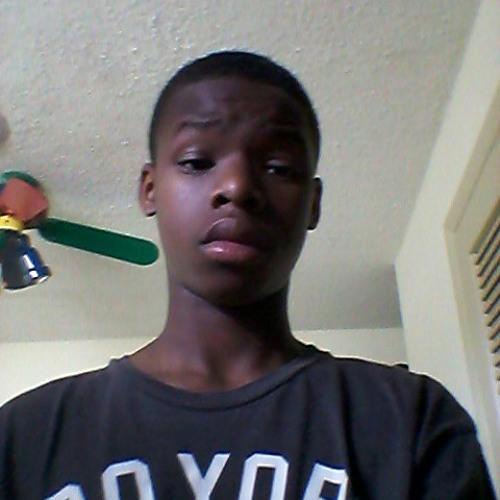 swag_city's avatar