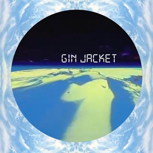 Gin Jacket's avatar