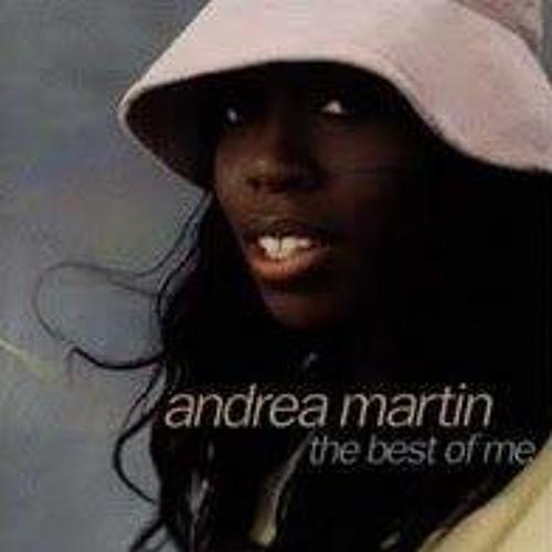 AndreaMsongs's avatar