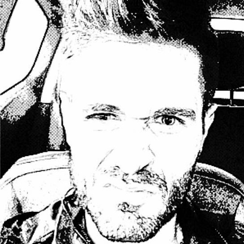 Jeanphi Six's avatar