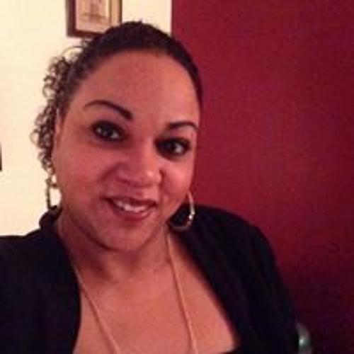 Lix Velez's avatar