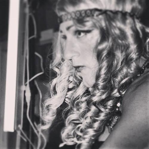 ELLE VIRA's avatar
