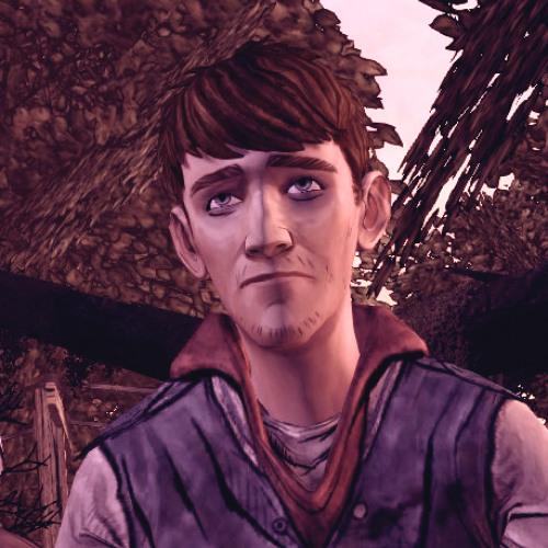 BlueUshanka's avatar