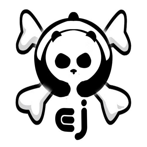 ekaljalil's avatar