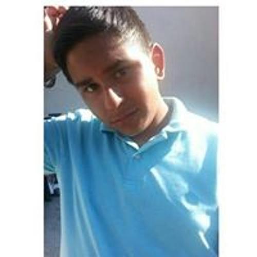 Diego Acevedo's avatar