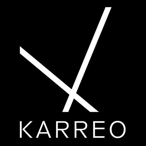KARREO's avatar