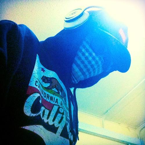 PEZ's avatar