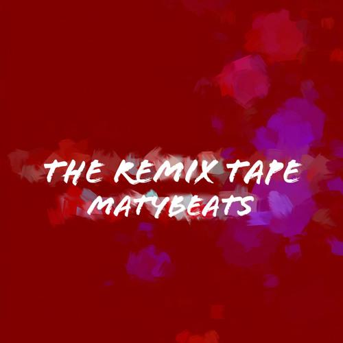 MatyBeats's avatar