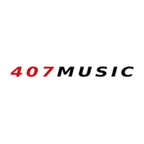 407Music's avatar