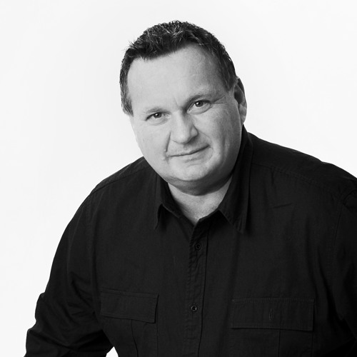 Andreas Scholl's avatar