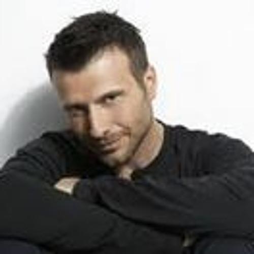 Zhorr Belkhir's avatar