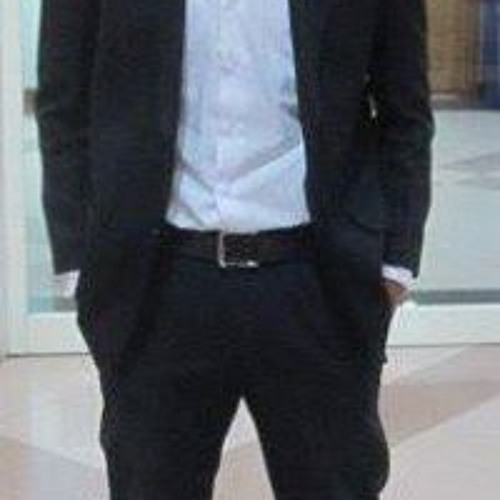 Putra Darmawan's avatar