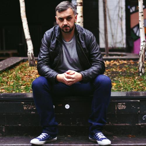 Piotro's avatar