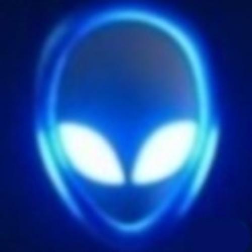 metemi's avatar