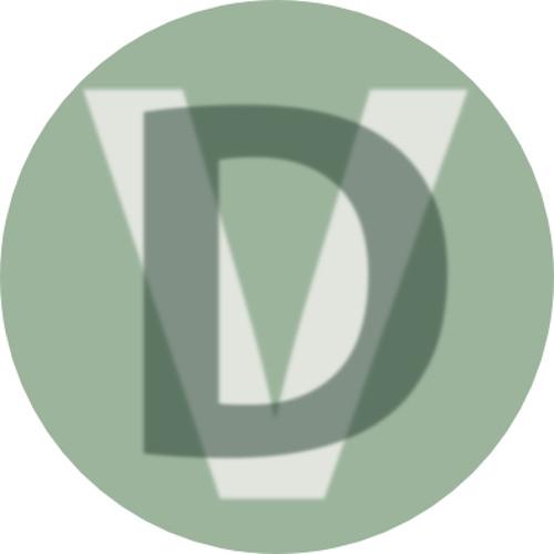 VAST Dynamics's avatar