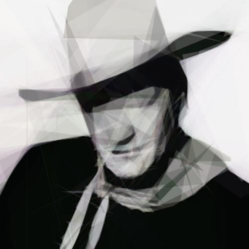 George_Abitbol!'s avatar