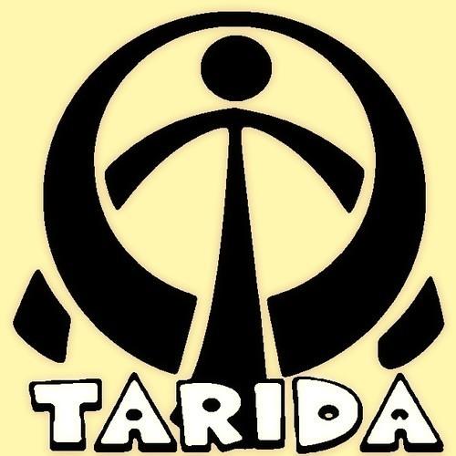 Tarida Gaol's avatar