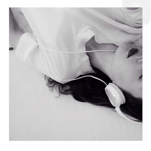 Valentina Puric's avatar