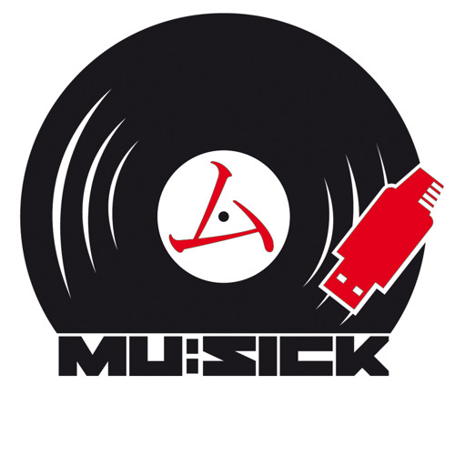 mu:sick recordings's avatar