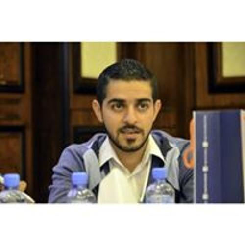 Fadhel Ghannami's avatar
