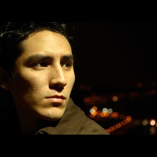 Hans Tavera's avatar