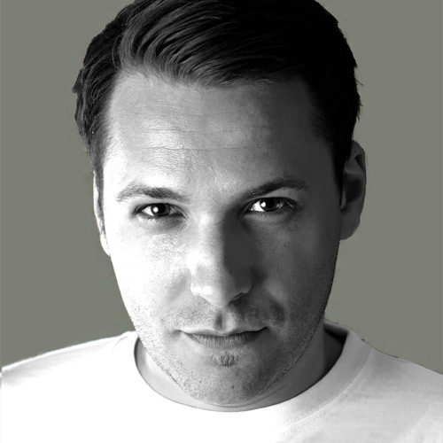 Mike Double U's avatar