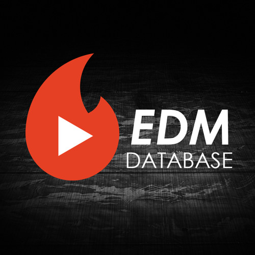 EDM database's avatar