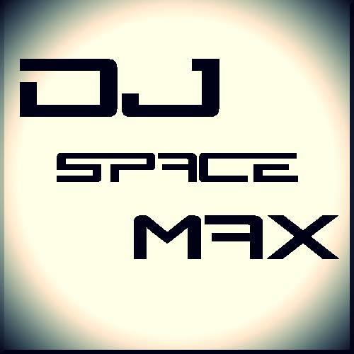 DJ Spᗩce Mᗩx's avatar