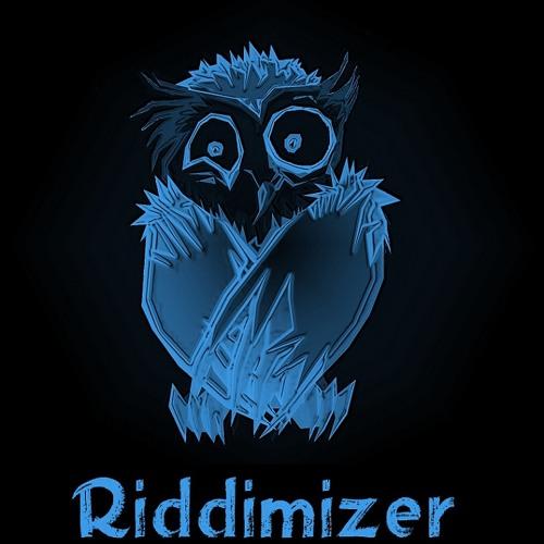 Riddimizer's avatar