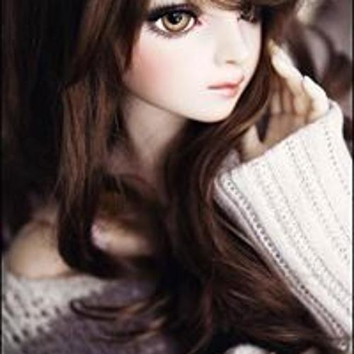 Mariam Aslam's avatar