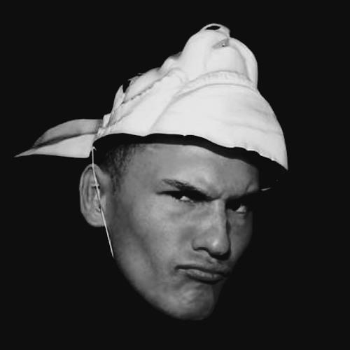 NEW ACCOUNT JOEYSINGLES's avatar
