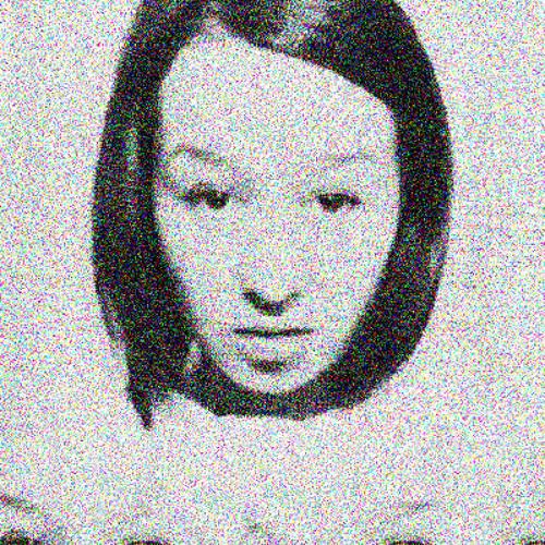 Vi Ki's avatar
